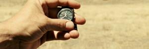En busca del tiempo perdido: The Clock, Christian  Marclay