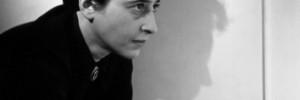 Actitud Hannah Arendt: ¿pensar fumando?