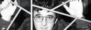 Roberto Bolaño  y los márgenes de la escritura