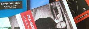 Vila-Matas club o la conspiración lectora