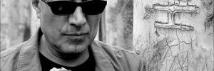 Abbas Kiarostami. La brillantez de un maestro que procura ser amateur